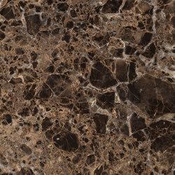 Prestige Sol en marbre | Dalles en pierre naturelle | Devon&Devon