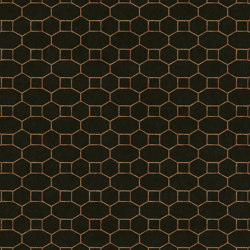 Wallpaper Gold | Bamboo Black Antique Gold | Wall coverings / wallpapers | Devon&Devon