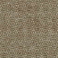 Wallpaper Gold | Broadway Grey Antique Gold | Wall coverings / wallpapers | Devon&Devon