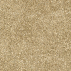 Wallpaper Gold | Chain Ivory Antique Gold | Wall coverings / wallpapers | Devon&Devon
