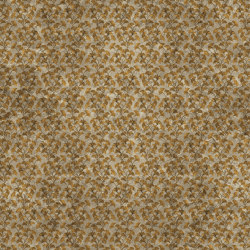 Wallpaper Gold | Ginko 4 Gold Leaf | Wall coverings / wallpapers | Devon&Devon