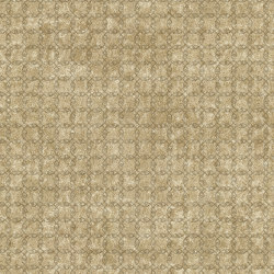 Wallpaper Gold | Knot Cream Antique Gold | Wall coverings / wallpapers | Devon&Devon