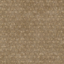 Wallpaper Gold | Vandevelde Ecru Antique Gold | Wall coverings / wallpapers | Devon&Devon