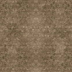 Wallpaper Gold | Vandevelde Ecru Gold Leaf | Wall coverings / wallpapers | Devon&Devon