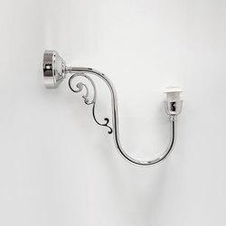Winsdor Arm | Wall lights | Devon&Devon