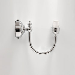 Yeats Arm | Wall lights | Devon&Devon