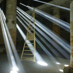 Light Installations | Ceiling lights | Koch Membranen