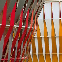 Pavilion | Gazebos | Koch Membranen