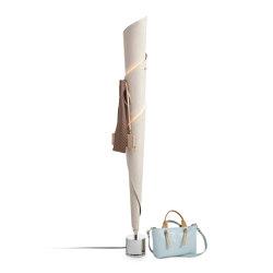 Loop Garderobenständer | Garderoben | Yomei