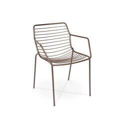 Claris armchair | Armchairs | Fischer Möbel