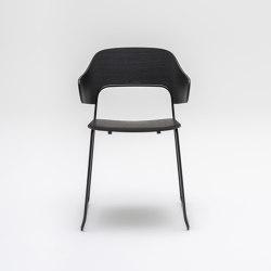 Afi Chair | Chairs | MDD