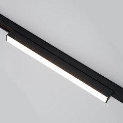 Alpha Magnetic | Ceiling lights | ALPHABET by Zambelis