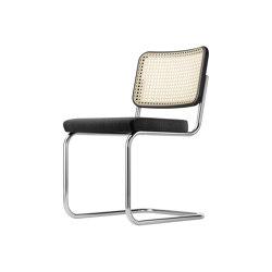 S 32 SPV | Stühle | Thonet