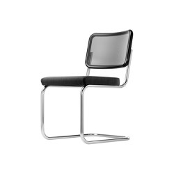 S 32 SPVN | Stühle | Thonet