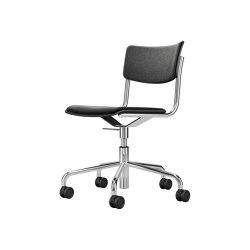 S 43 PVDR | Stühle | Thonet