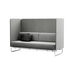 S 5002/C003 | Sofas | Thonet