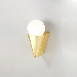 Cornet   Ipcornet app   Wall lights   CVL Luminaires