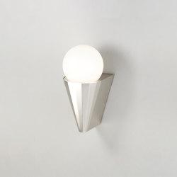 Cornet | Ipcornet app | Wall lights | CVL Luminaires