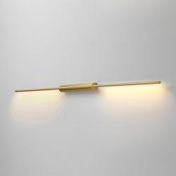 Link | IpLink 1300 double | Wall lights | CVL Luminaires