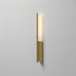 Link | IpLink 410 | Wall lights | CVL Luminaires