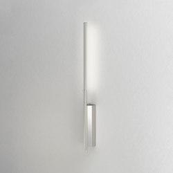 Link | IpLink 580 | Wall lights | CVL Luminaires