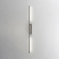 Link | IpLink 960 double | Wall lights | CVL Luminaires