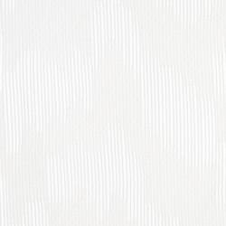 Big Weave - 0001 | Tejidos decorativos | Kinnasand