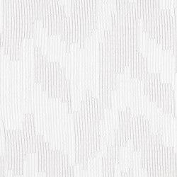 Big Weave - 0013 | Tejidos decorativos | Kinnasand