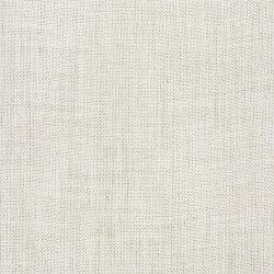Mezzo - 0006 | Drapery fabrics | Kinnasand