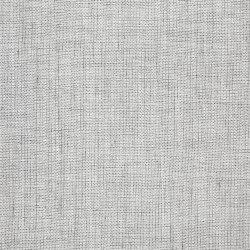 Mezzo - 0025 | Drapery fabrics | Kinnasand