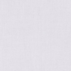 Tonix - 0006 | Drapery fabrics | Kinnasand