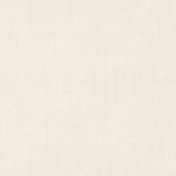 Tonix - 0012 | Drapery fabrics | Kinnasand