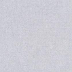 Tonix - 0023 | Drapery fabrics | Kvadrat