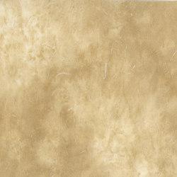 Erimo Washi wallcovering beige | Japanese paper | Hiyoshiya