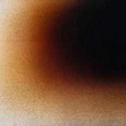 Kyoraku Burned gold leaf UV coating   Surface finishings   Hiyoshiya