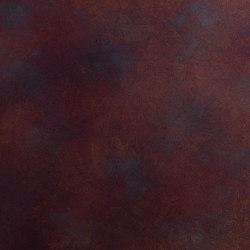 Kyoraku Silver and red leaf UV coating   Surface finishings   Hiyoshiya