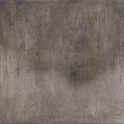 Makino urushi crackeled grey wood | Surface finishings | Hiyoshiya