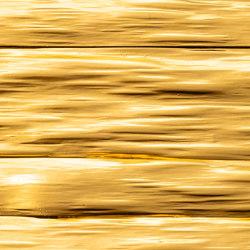 Nakagen Kitayama cedar wood panel gold | Planchas de madera | Hiyoshiya