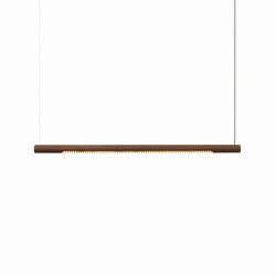 Rust 150h Pendant | Suspended lights | Graypants