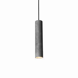 Zinc 30v Pendant | Suspended lights | Graypants