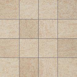Crossover - OS2M | Ceramic mosaics | Villeroy & Boch Fliesen