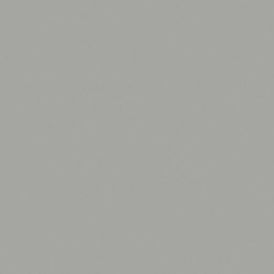 Édition C - EF62/3   Ceramic tiles   Villeroy & Boch Fliesen