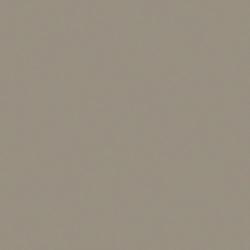 Édition C - EF70/1   Ceramic tiles   Villeroy & Boch Fliesen