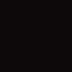 Édition C - EF90/1 | Carrelage céramique | Villeroy & Boch Fliesen