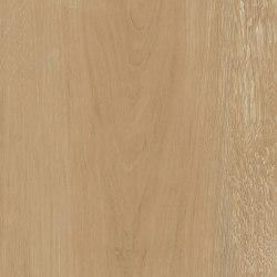 Oak Side - 2793HE10 | Carrelage céramique | Villeroy & Boch Fliesen