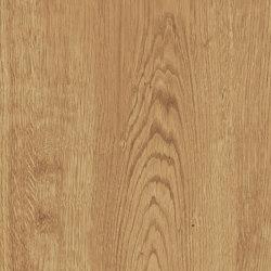 Oak Side - 2793HE20 | Ceramic tiles | Villeroy & Boch Fliesen