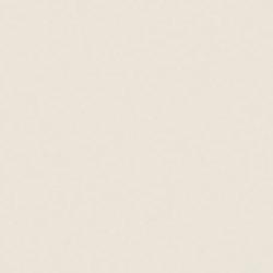 Pro Architectura 3.0 - 3201C310 | Ceramic tiles | Villeroy & Boch Fliesen