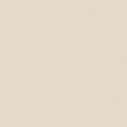 Pro Architectura 3.0 - 3201C311 | Keramik Fliesen | Villeroy & Boch Fliesen