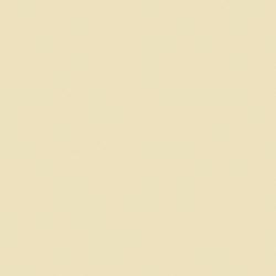 Pro Architectura 3.0 - 3201C321 | Keramik Fliesen | Villeroy & Boch Fliesen
