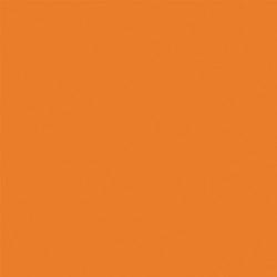 Pro Architectura 3.0 - 3201C325 | Carrelage céramique | Villeroy & Boch Fliesen